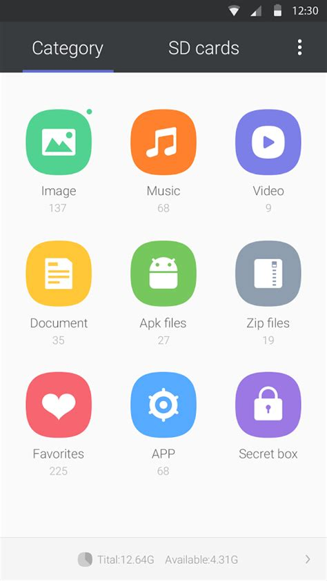 file master apk ft file master file explorer 187 apk thing android apps free