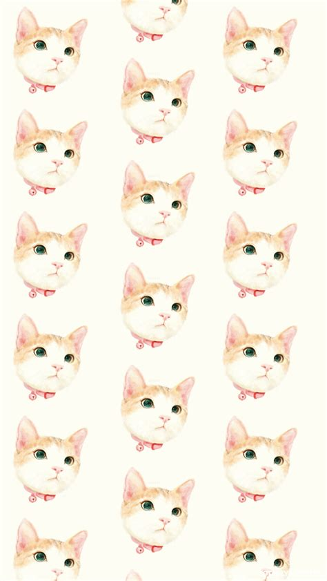 whatsapp cute hd wallpapers 30 cute whatsapp wallpapers for download cult of digital