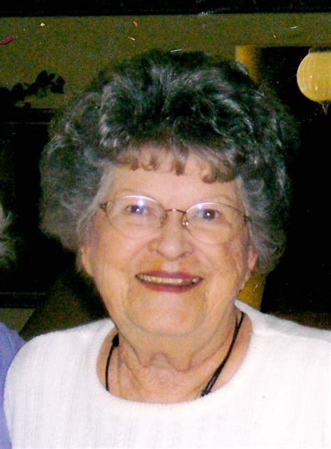 view obituary
