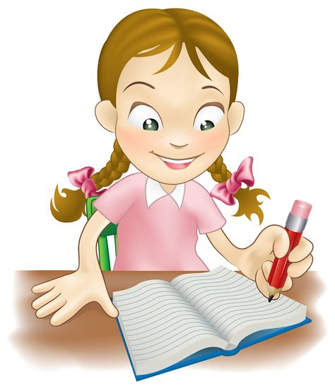 libro childrens writers artists en b 250 squeda de una luz blogs el tiempo