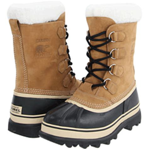 It Or Leave It The Must Winter Boots This Year Are Shearling Will You Be Cozying Up by Most Comfortable Shoes Comfortable S Winter Boots