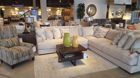 Comfortable Couch Best Sofas Ideas Sofascouch Com