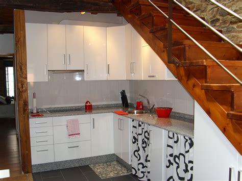 Kitchen Pantry Doors Ideas by Gloria Vintage La Casa De Mi Hijo