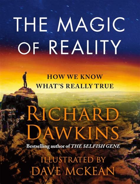 the magic of reality download richard dawkins the magic of reality pdf eng