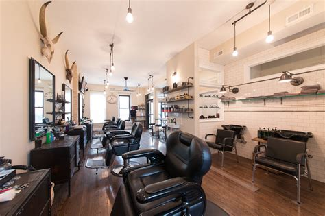 haircuts old town chicago barber shop guide to the best spots for a shave and haircut