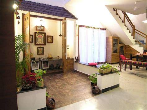 pooja room modern dining room  ansari architects modern