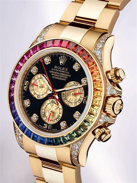 Rolex Watches Rolex Replica Copy Watches Replica Watches