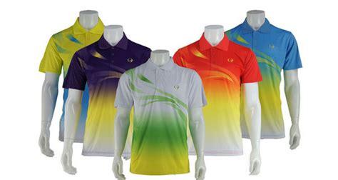 design a shirt wholesale wholesale t shirt design sports shirt wholesale shirt for