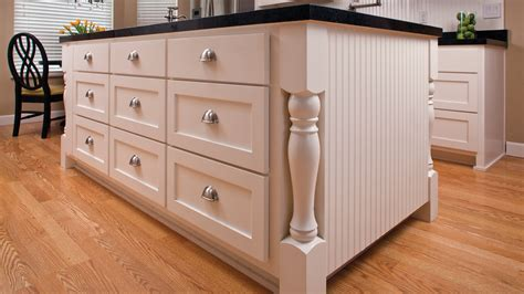 lowes refacing kitchen cabinets 1900 sq ft house plans