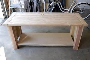 Simple Wood Tv Table Design Pdf Diy Simple Diy Tv Stand Plans Download Simple Wooden