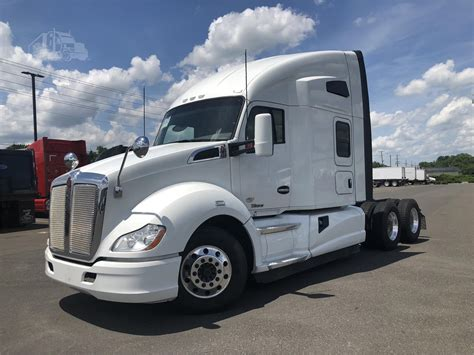 kenworth t680 for sale canada 2015 kenworth t680 for sale in dayton jersey