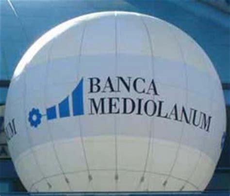 servizio clienti mediolanum offertebanca mediolanum offerte