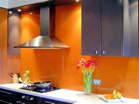 back painted glass kitchen backsplash forty weeks crafts diy back painted kitchen backsplash
