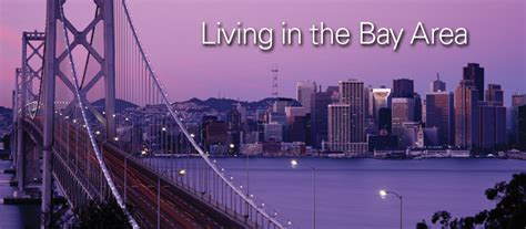 Mba San Francisco Cost by Living In The Bay Area Phd Program Berkeley Haas