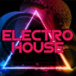electro house dj darwin 2010 marzo by dj darwin rosales