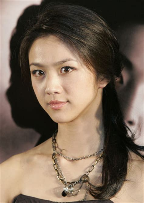 china film actress japan premiere event for lust caution in tokyo china