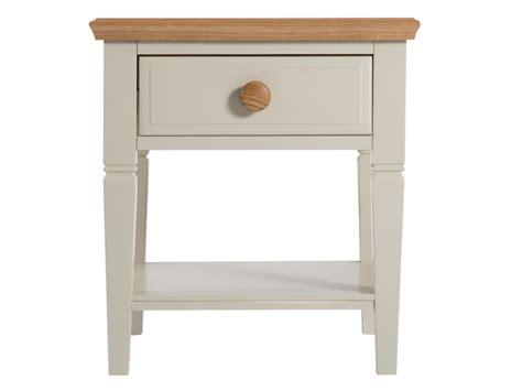 Furniture 2go by Charlton Range L Table