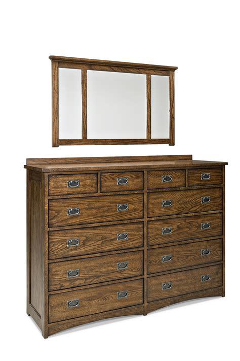 oak park mirror sacs furniture best furniture prices