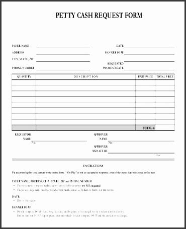 petty cash requisition template sampletemplatess