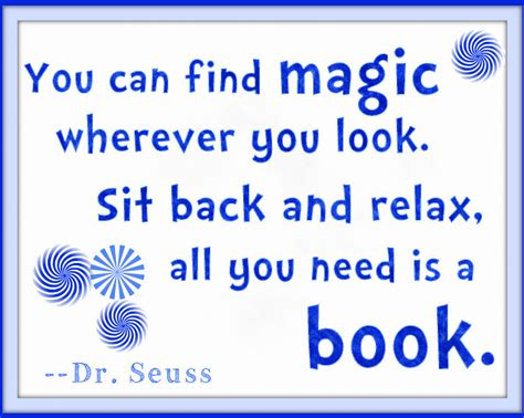 printable book quotes 20 most inspiring dr seuss quotes creativemisha