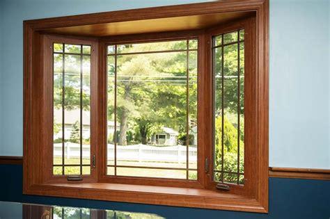 andersen windows and doors briten your room 16 best windows and doors images on photo