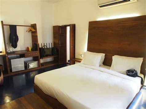 another name for bedroom hotel review tanjore hi sukanya ramanujan