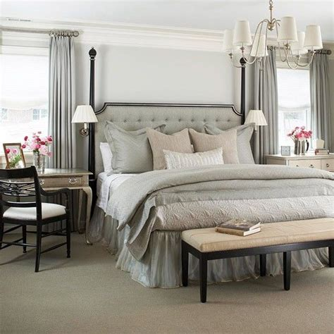 grey and tan bedroom gray white bedroom end tables inspiring ideas bedroom end tables white