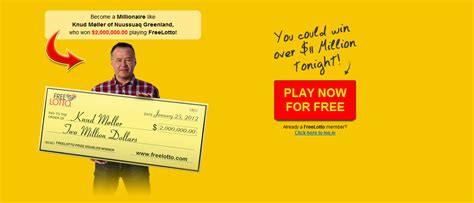 play free lottery online win money play online free lottery games and get euro - Play Free Lottery And Win Large Money Online In India