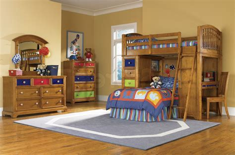 ikea kids bedroom furniture home design 93 outstanding ikea childrens bedroom furnitures