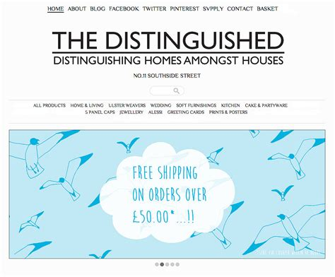 should you offer free shipping a simple test to decide supadupa ecommerce blog should your online store offer
