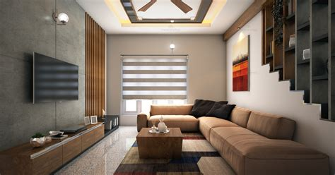 home interior  kochi luxury interior wall decoration