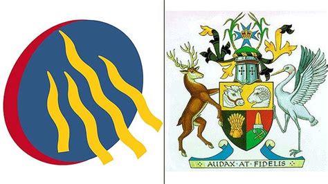 logo qld qld govt logo