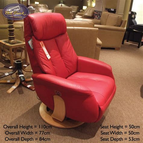 clearance recliner chairs sitbest slogen leather swivel electric recliner clearance