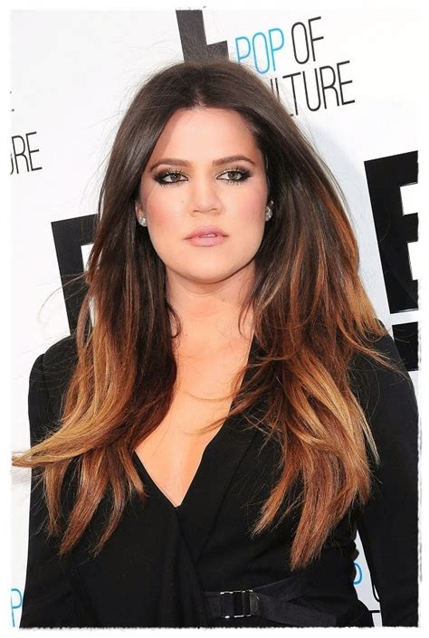 2014 highlights for dark hair light brown hair color ideas notonlybeauty