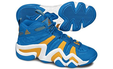 ucla basketball shoes adidas 8 ucla