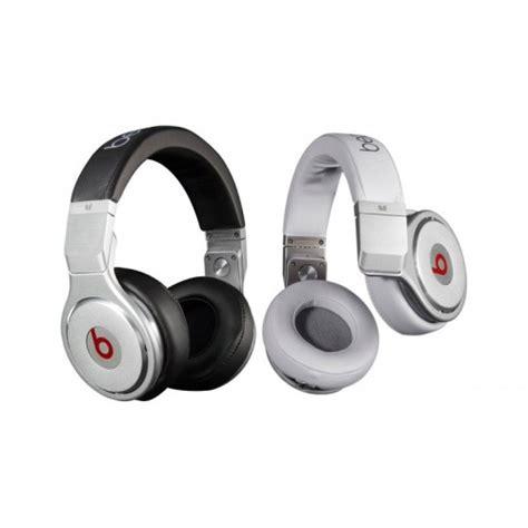 Headphone Beats Audio buy beats audio pro headphones in pakistan beats