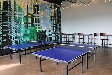 cincinnati table tennis cincinnati table tennis brokeasshome com