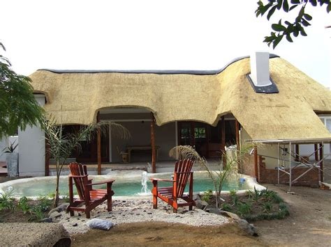 House Design Pictures In South Africa by Thatch Lapa Braai Amp Outdoor Entertainment Area Designs