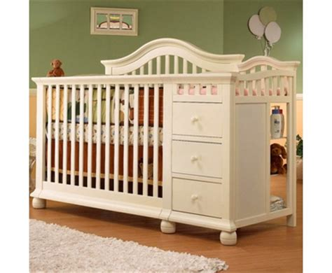 sorelle cape cod crib and changer white sorelle cribs nursery furniture simply baby furniture