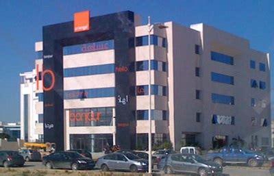 tunisair siege social tunisie orange tunisie 5 dinars vers 233 s aux habitants de ben guerdane