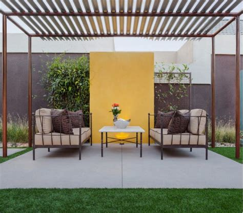 modern pergola plans pergola designs that will enhance your outdoor space