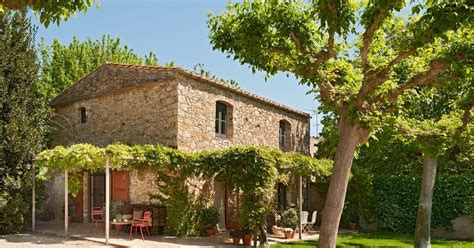 Cottage Spain by A Joyful Cottage Living Large In Small Spaces Baix