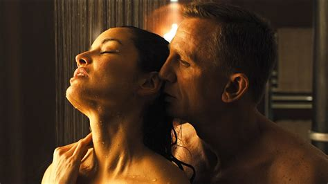 james bond film in cinema inappropriate moments in james bond movies hedonistica