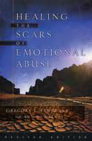 visible scars healing the books disorder newsletter december 15th 2012