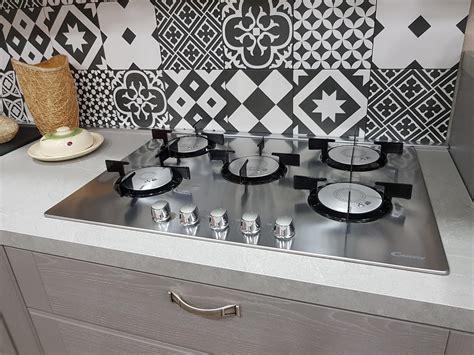 lube cucine agnese cucina lube mod agnese cucine a prezzi scontati