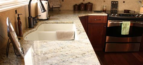 Images Of Kitchen Backsplashes 187 Granite