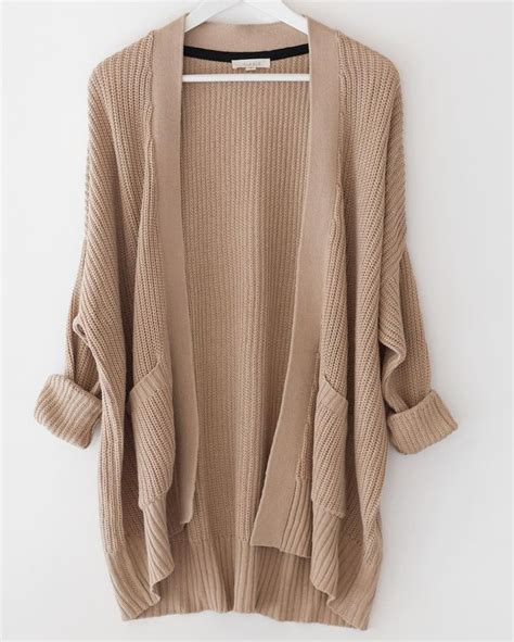 Chunky Cardigan top 25 ideas about chunky knit cardigan on