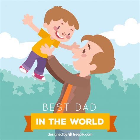 23 best images about dad s house on pinterest search fathers day vectors photos and psd files free download