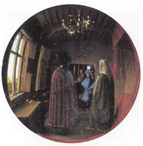 coffre bois 1432 11 best images about the arnolfini wedding portrait on