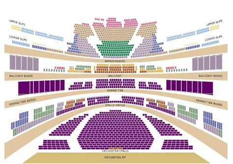 royal opera house seating plan metropolitan opera seating plan brokeasshome